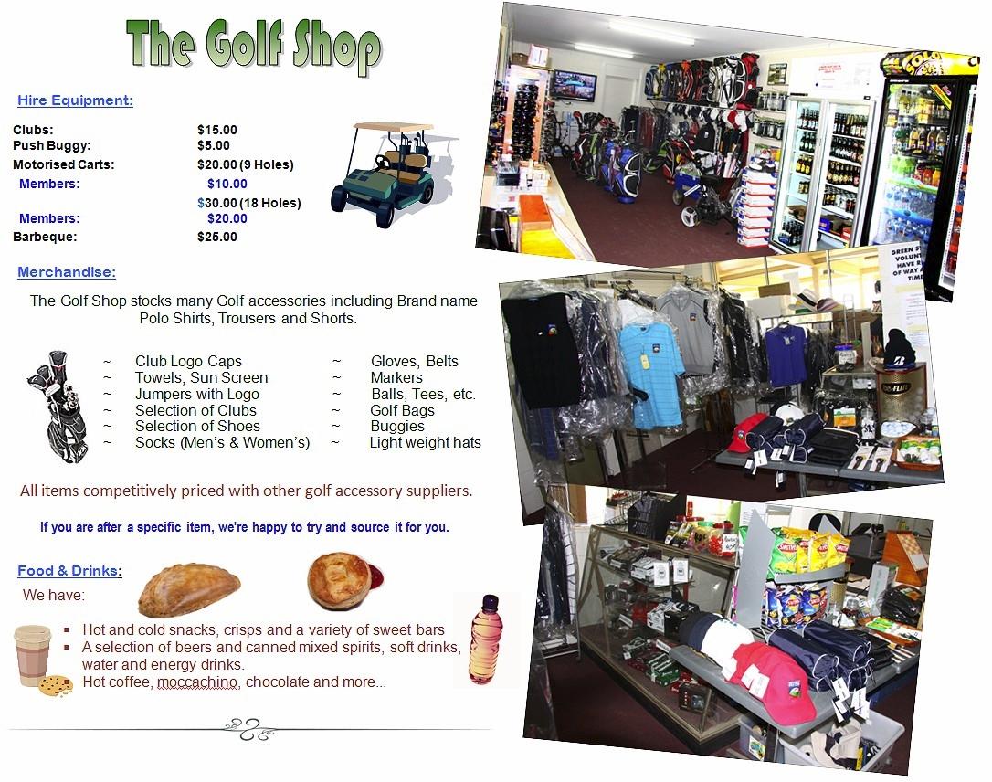 GolfShop1