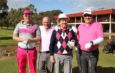 Pink Charity Day