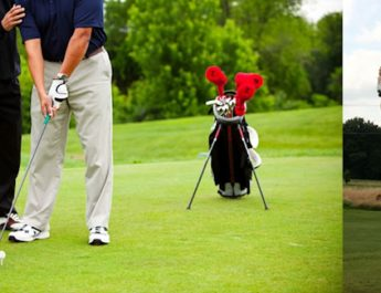 PRO Golf Coaching – Friday 28th April