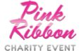 Postponement of Pink Charity Day