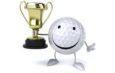 Men's Championship Winners