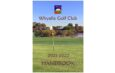 2021-2022 Handbook now available